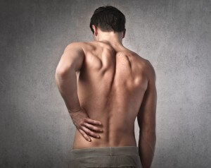 photodune-3821116-back-pain-s