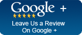 Ashley Park Chiropractic on Google Reviews