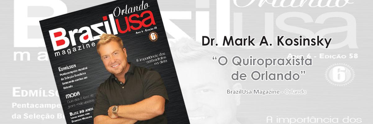 brazil-usa-orlando-article