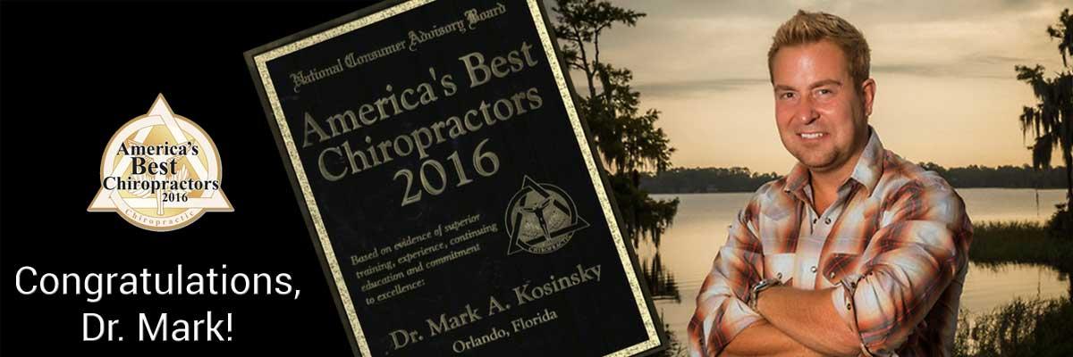 americas-best-chiropractor